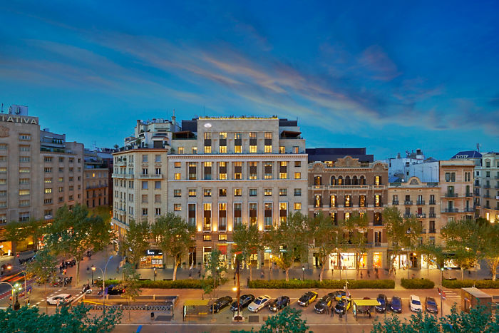 barcelona-2014-exterior