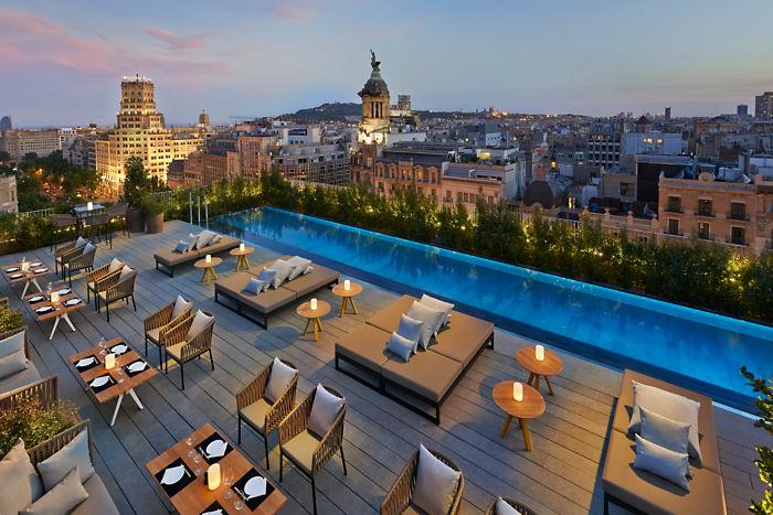 barcelona-2014-fine-dining-terrat-01-dusk