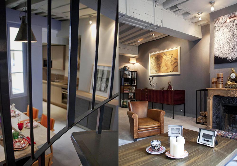 d coration d 39 int rieur westwing magazine. Black Bedroom Furniture Sets. Home Design Ideas