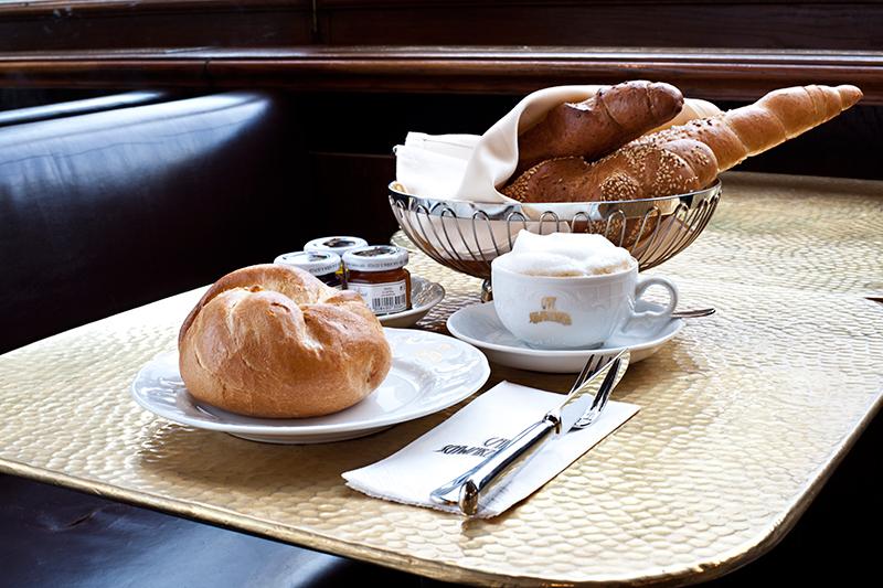Café-Schwarzenberg-Frühstück-1