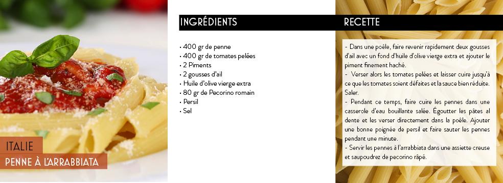 recette2