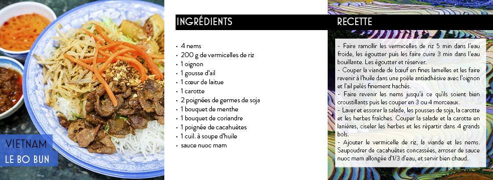 recette4
