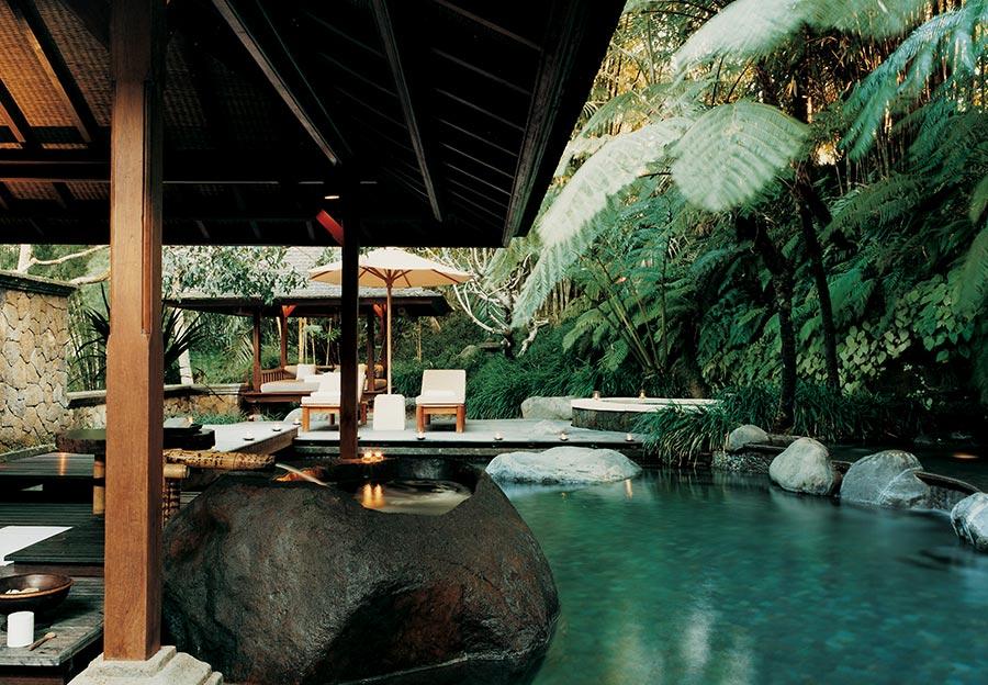 Westwing_Magazine_Bali_31