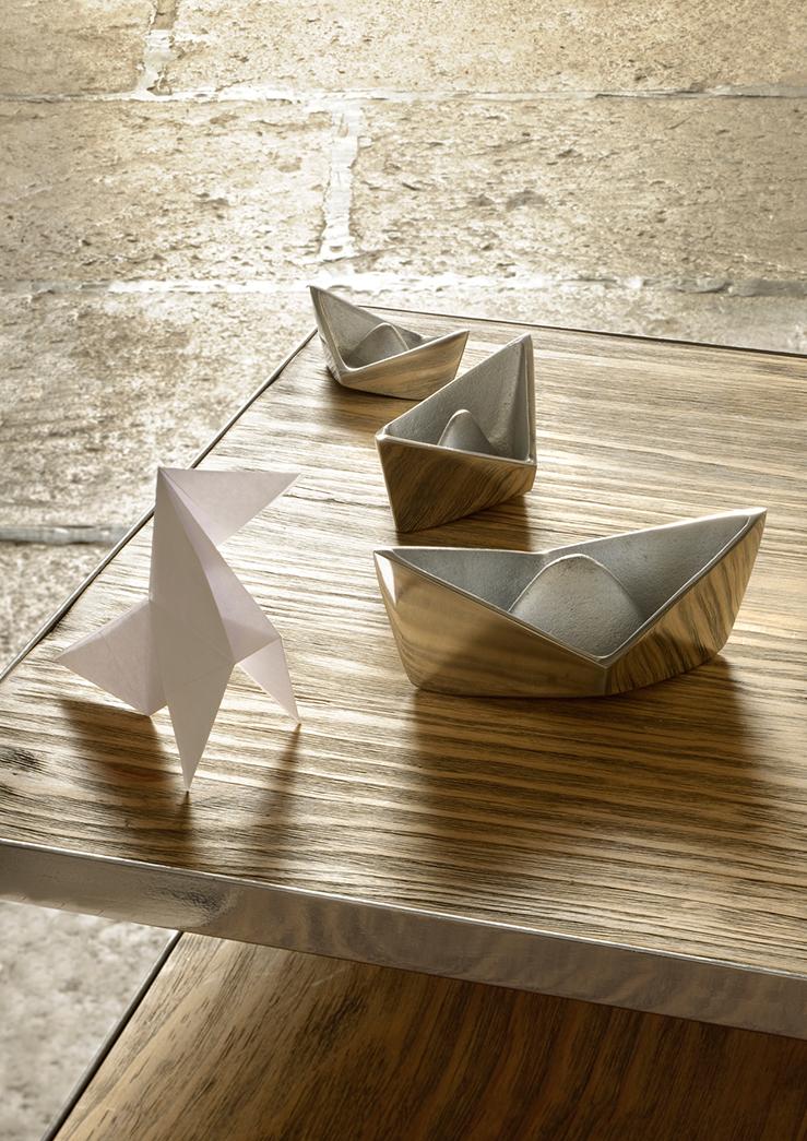bateau-papier-silver