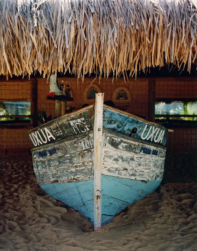 bateaubar