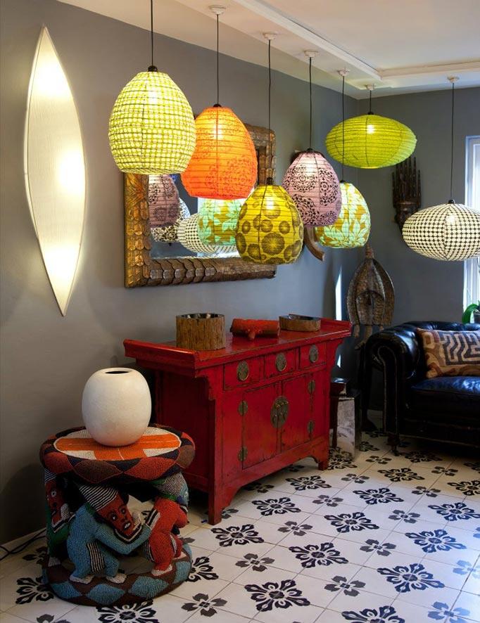 d coration asiatique westwing magazine. Black Bedroom Furniture Sets. Home Design Ideas