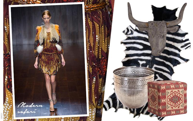 FashionMilanaiseMagazine2