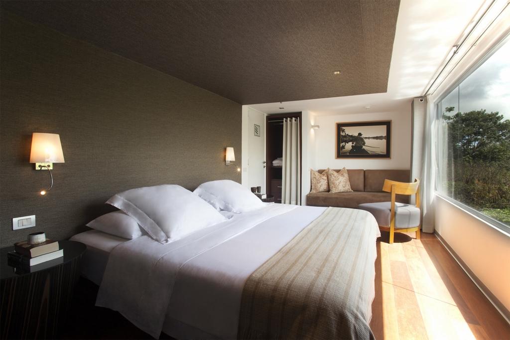 Guest bedroom2 (2000x1333)