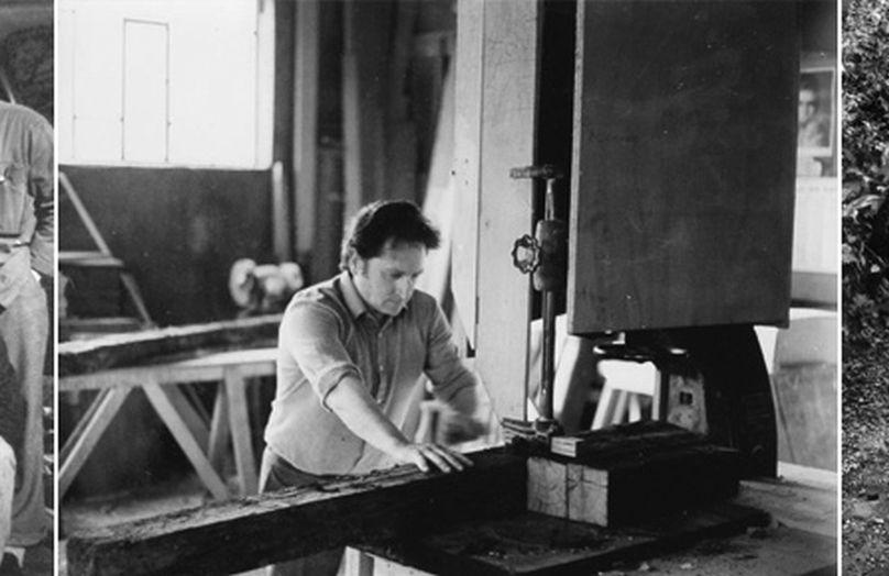 Labarère : un mobilier entre tradition et modernité