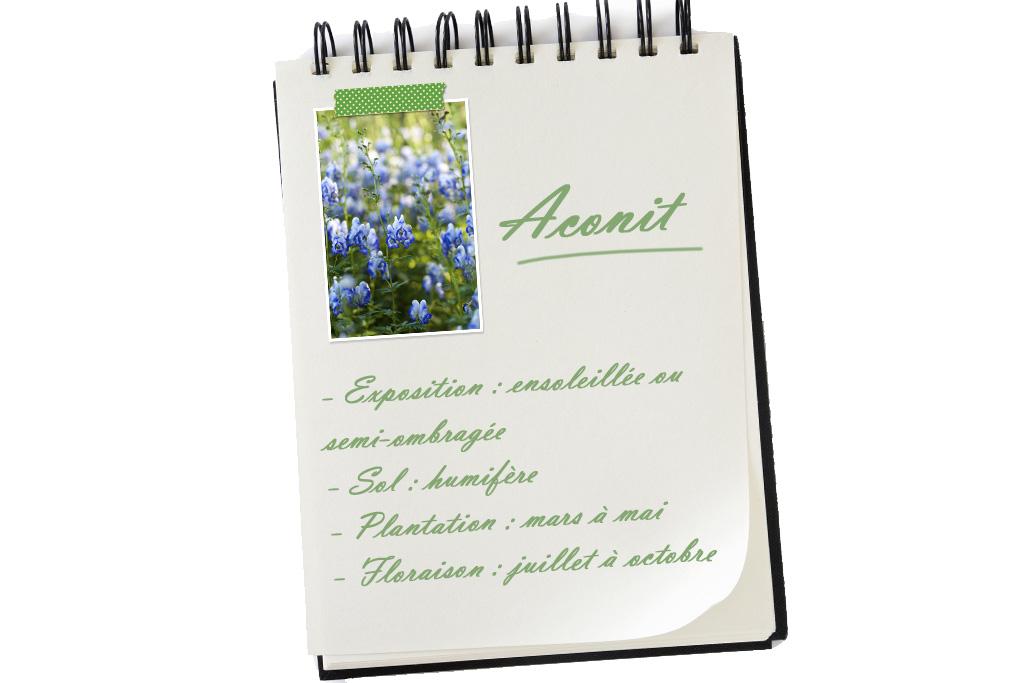aconit2