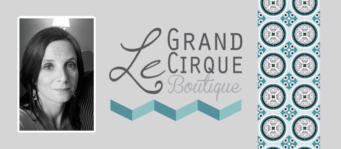 crea-grand-cirque
