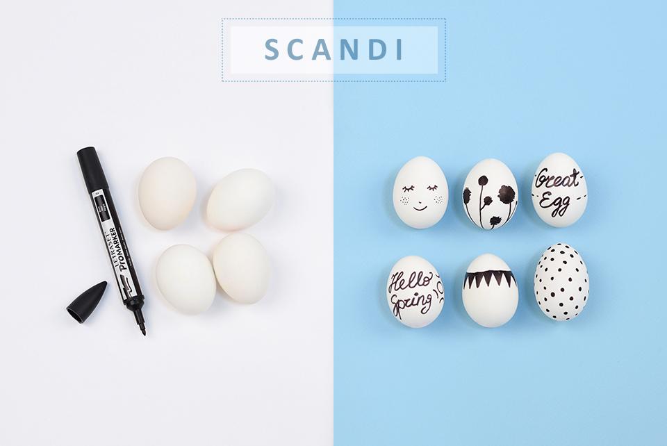 scandi-wielkanocne-jajka_zdjecie-mobile