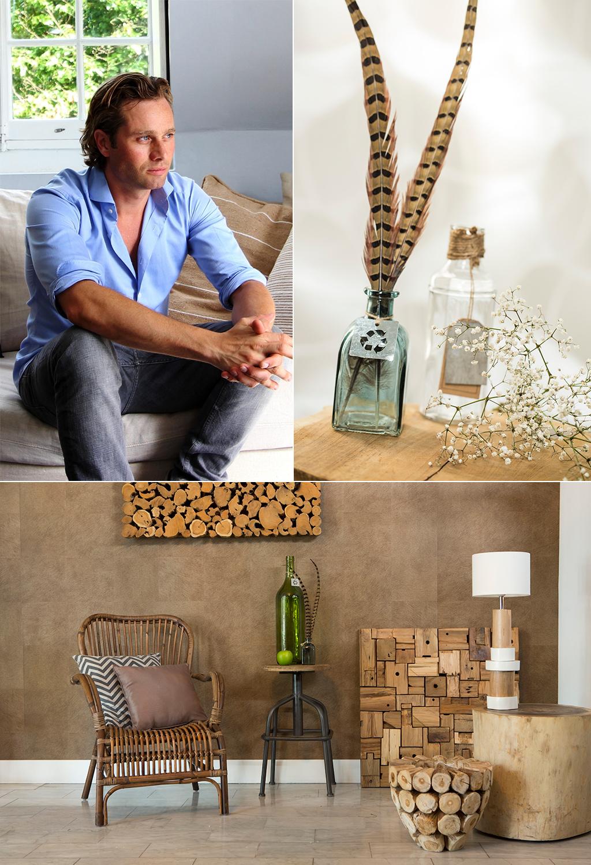architecte d 39 int rieur westwing magazine. Black Bedroom Furniture Sets. Home Design Ideas