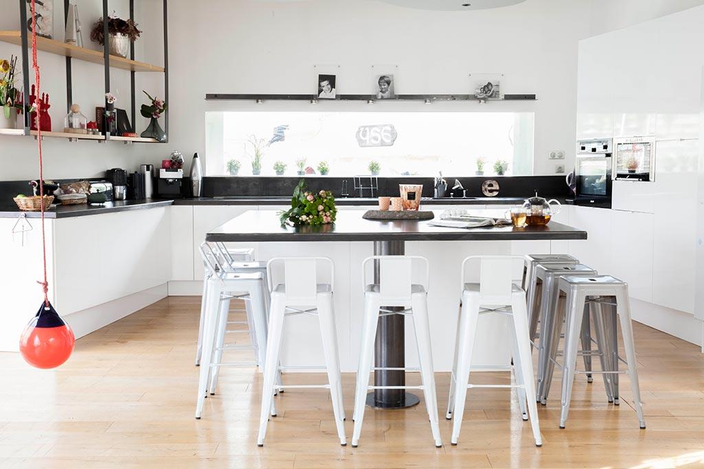 vivre sur une p niche westwing magazine. Black Bedroom Furniture Sets. Home Design Ideas