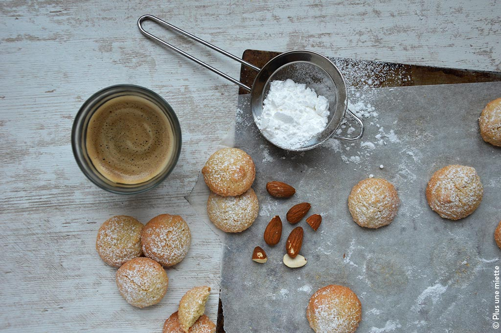Westwing_Magazine_Recipe_Italy_©Plus-une-miette_1