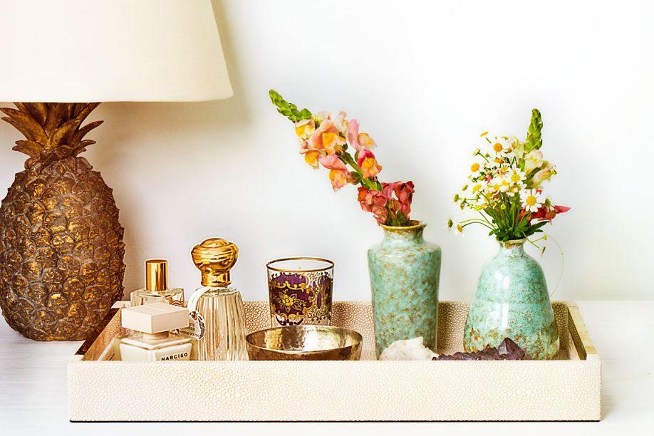 Westwing-décoration-flacons-parfum-boho