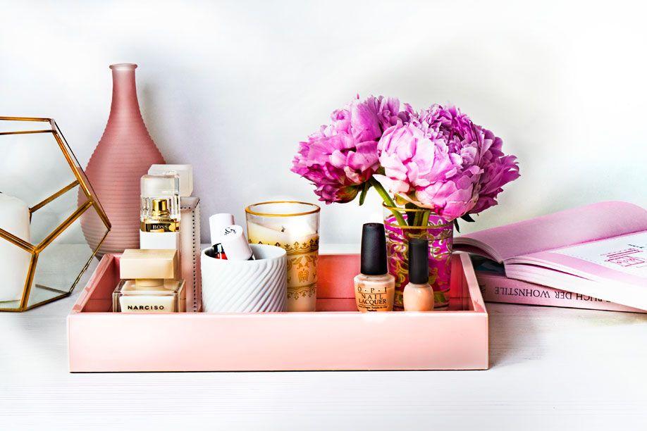 Westwing-décoration-flacons-parfum-féminin