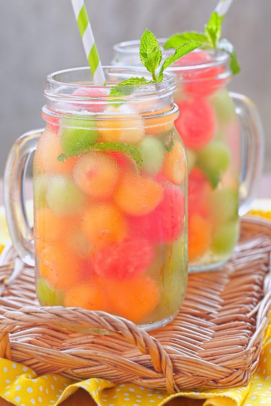 Westwing-eaux-aromatisées-melon-pastèque