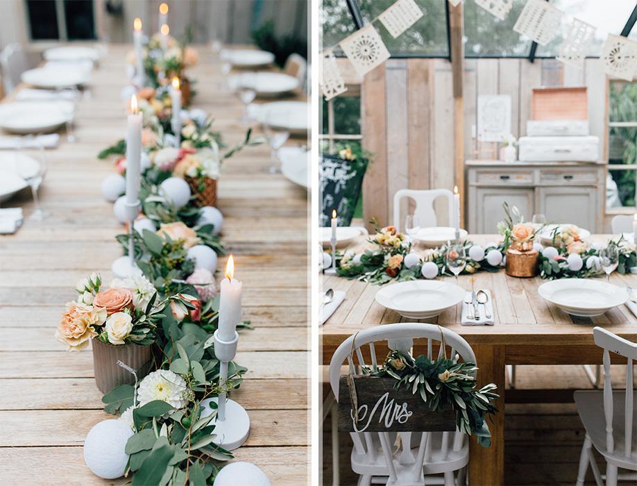 Saison-des-mariages-much-love-décoration