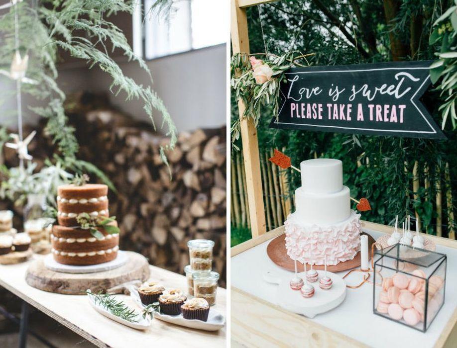 Saison-des-mariages-much-love-gâteaux