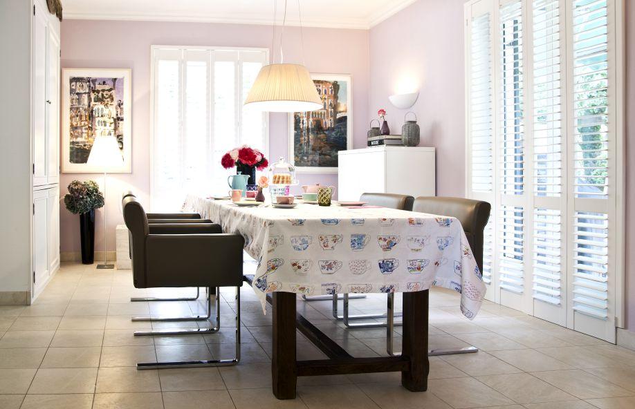 Westwing-visite-privée-daniela-schwarzer-salle-à-manger