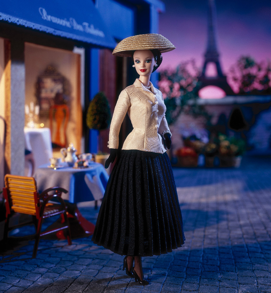 westwing-barbie-dior-1997