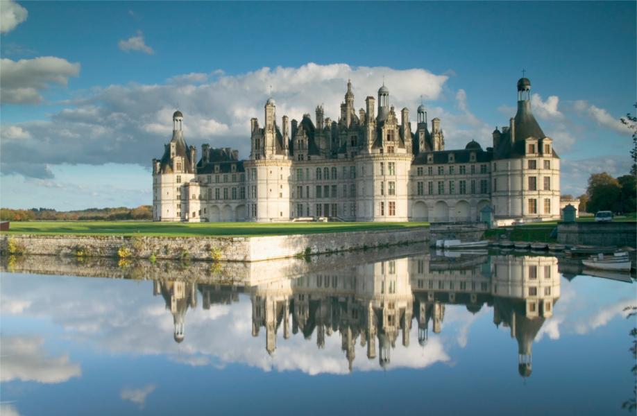 westwing-château-de-chambord