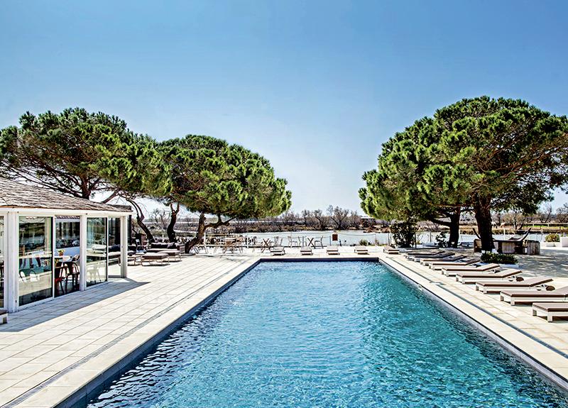 FR-hotel-camargue10