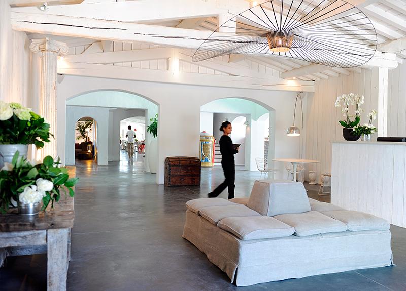 FR-hotel-camargue4