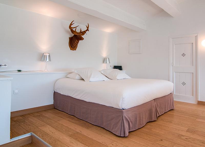 FR-hotel-camargue9