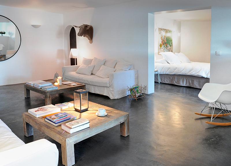FR-hotel-cmargue7