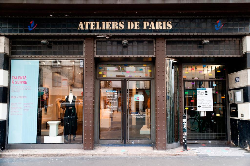 Les-Ateliers-de-Paris_Essayez-moi,-cabines-de-curiosité-(c)-Matthieu-Gauchet