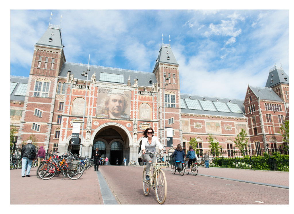 NL-style-trip11
