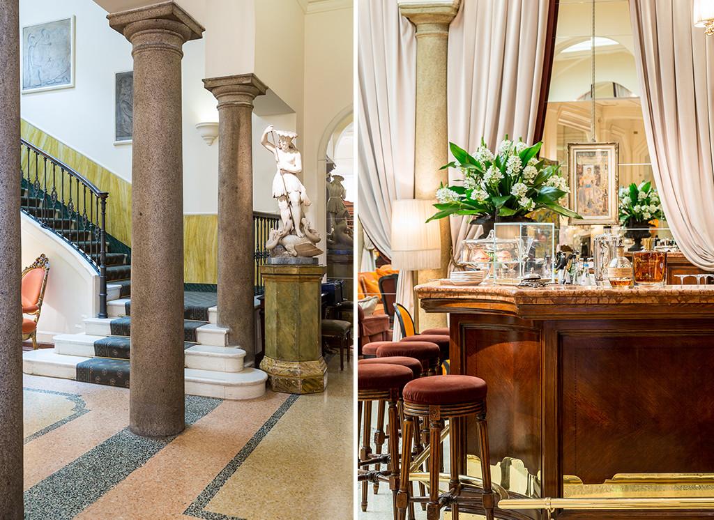 grand-hotel-cote-cote-2