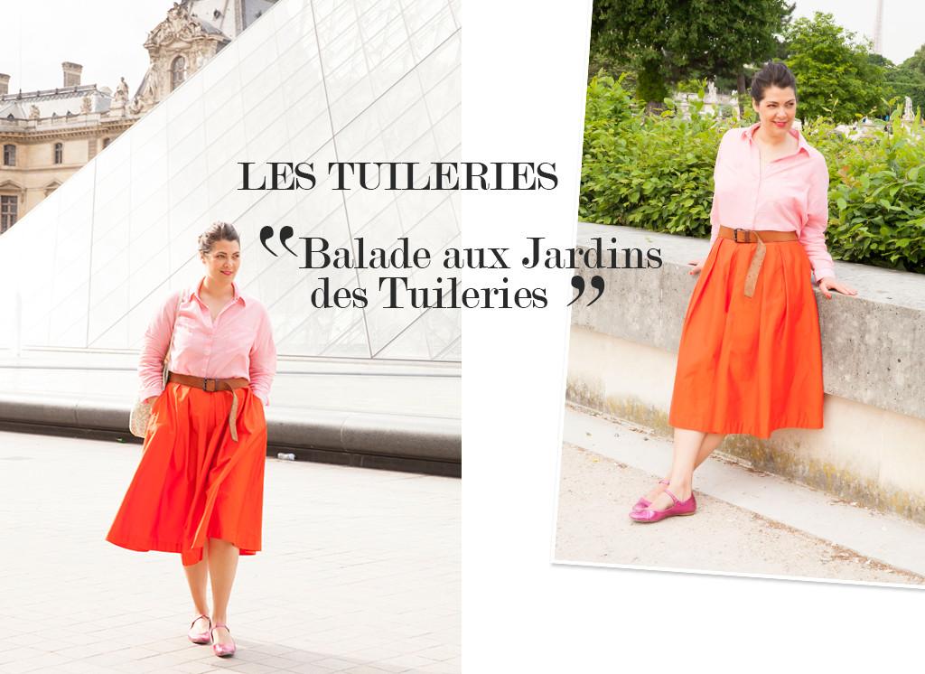 les-tuileries-cote-cote