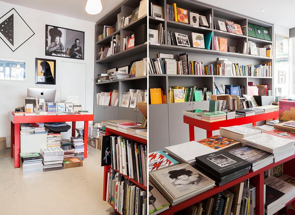 librairie-cote-cote
