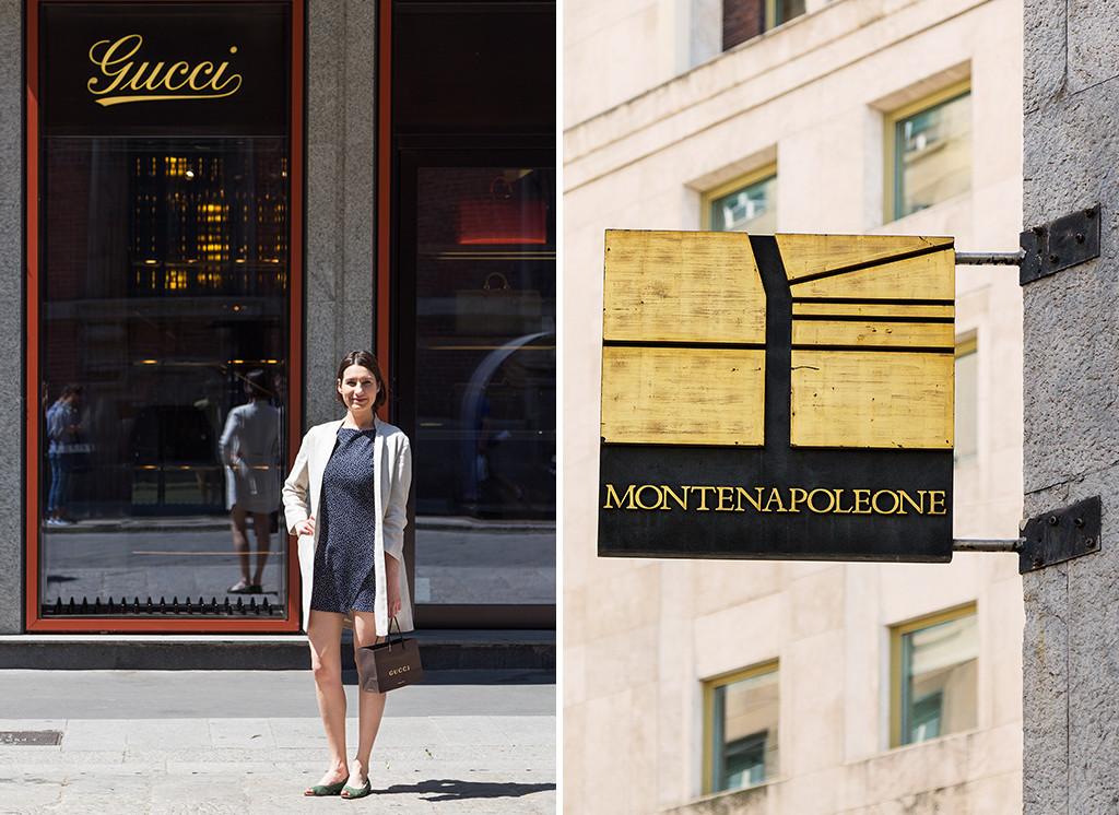 montenapoleone-cote-cote