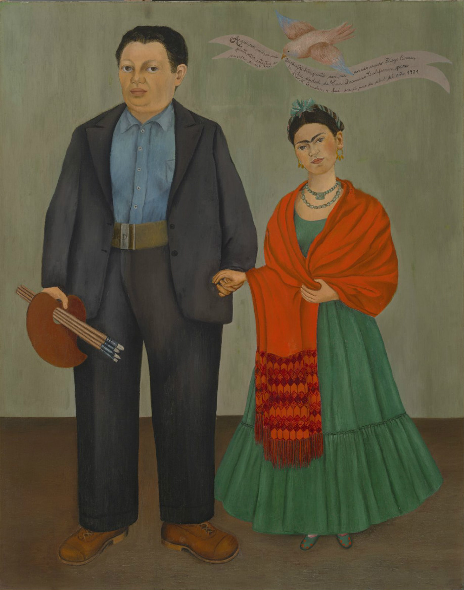 westwing-Frida-Kahlo