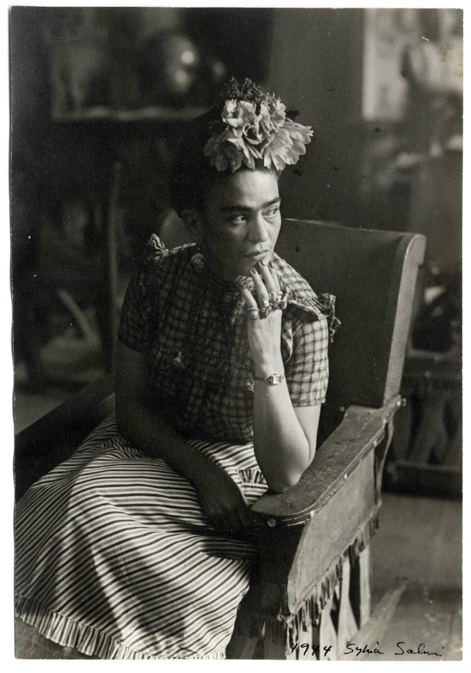 westwing-Frida-Kahlo