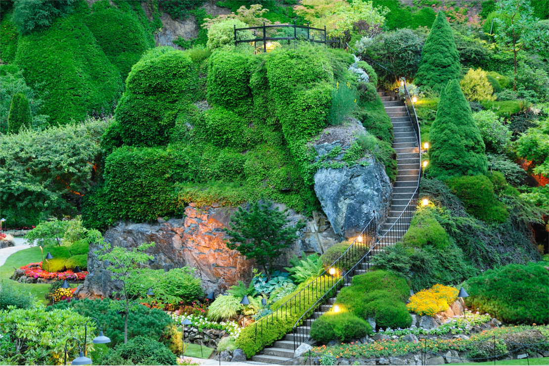 westwing-jardins-