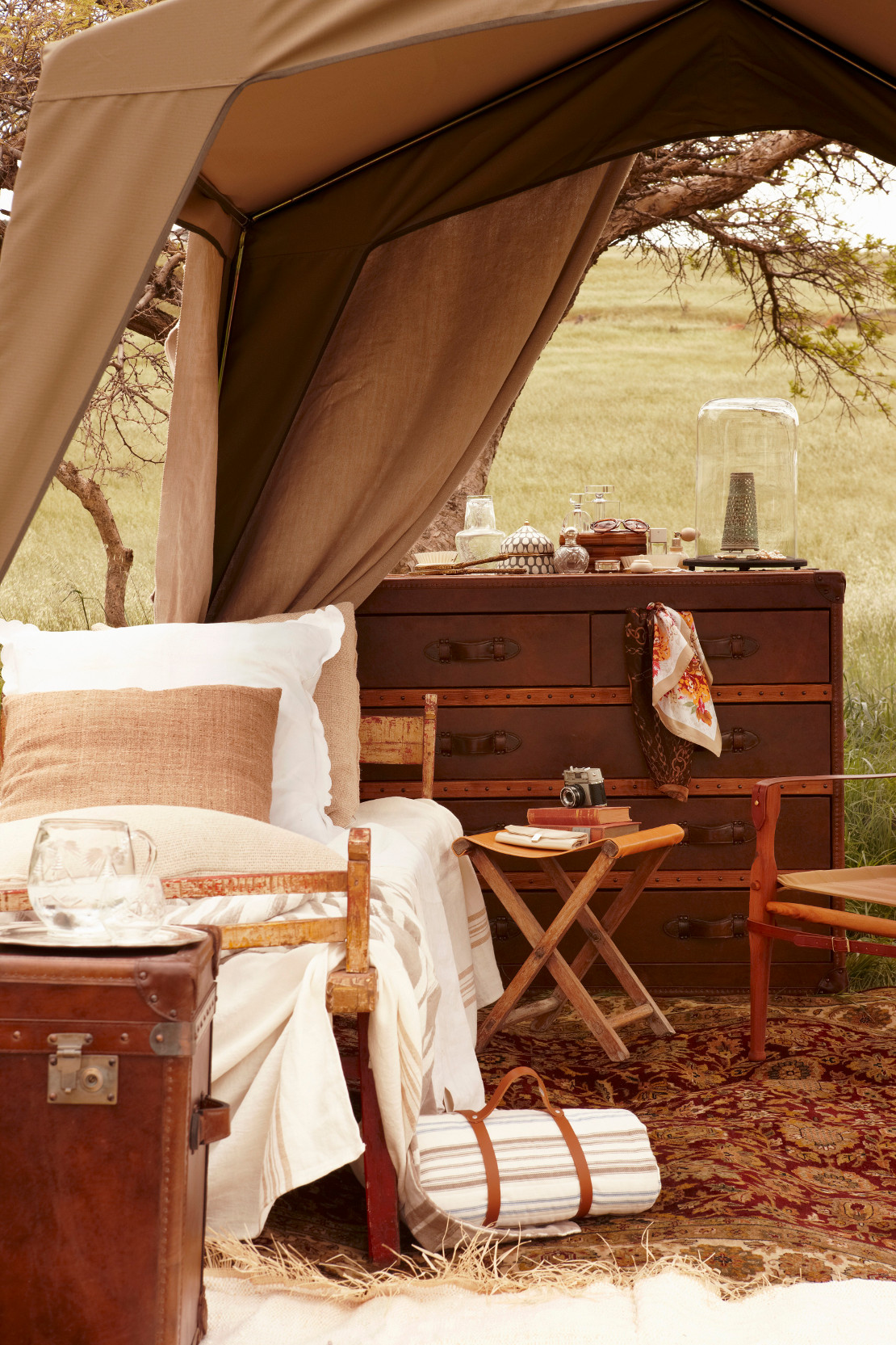 westwing-safari-lodge