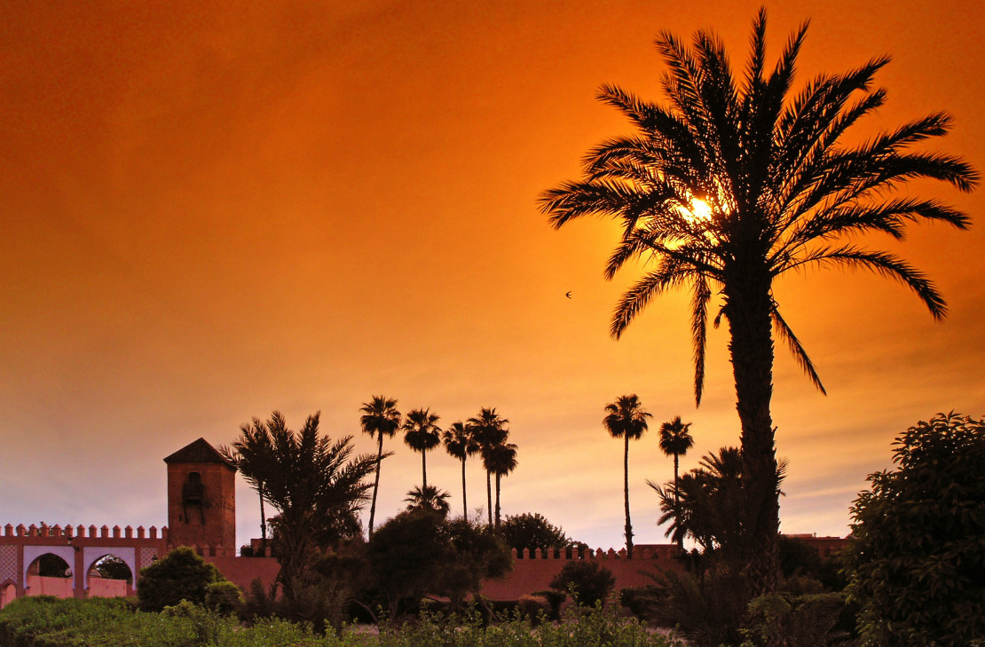 westwing-marrakech-coucher