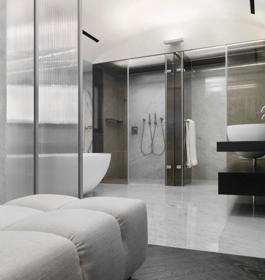 westwing-marbre-salle-de-bains