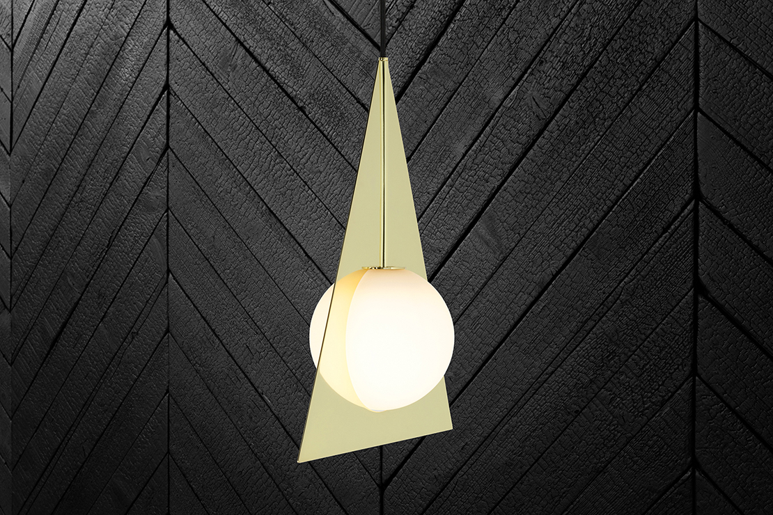 westwing-tom-dixon-lampe