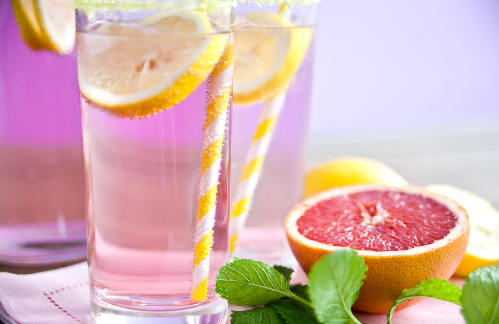 Westwing_Magazin_Pink-Drink_FINAL_1