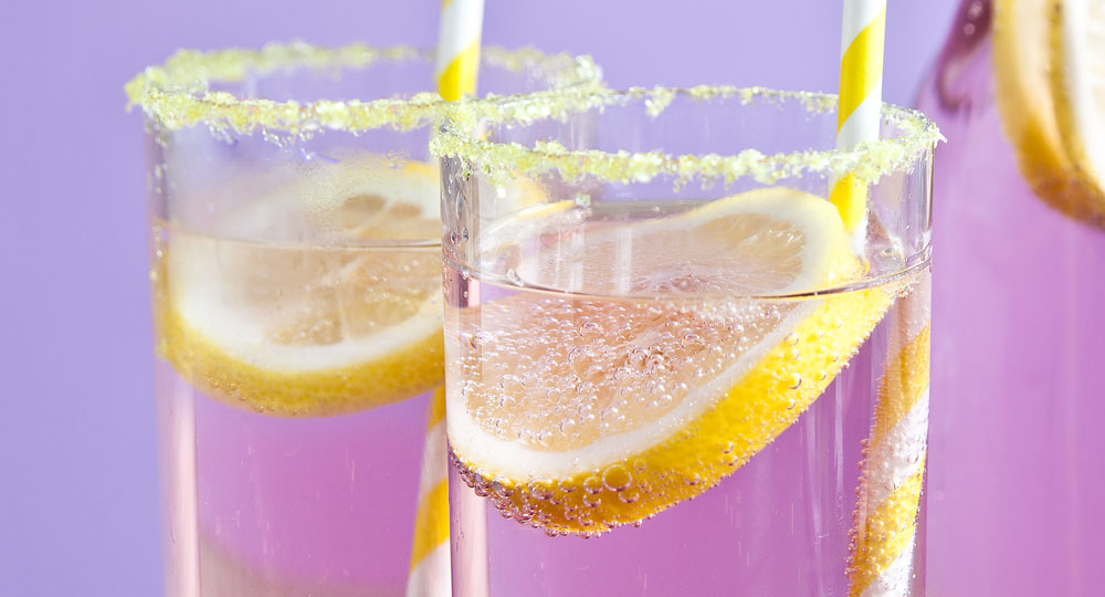Westwing_Magazin_Pink-Drink_FINAL_4_2