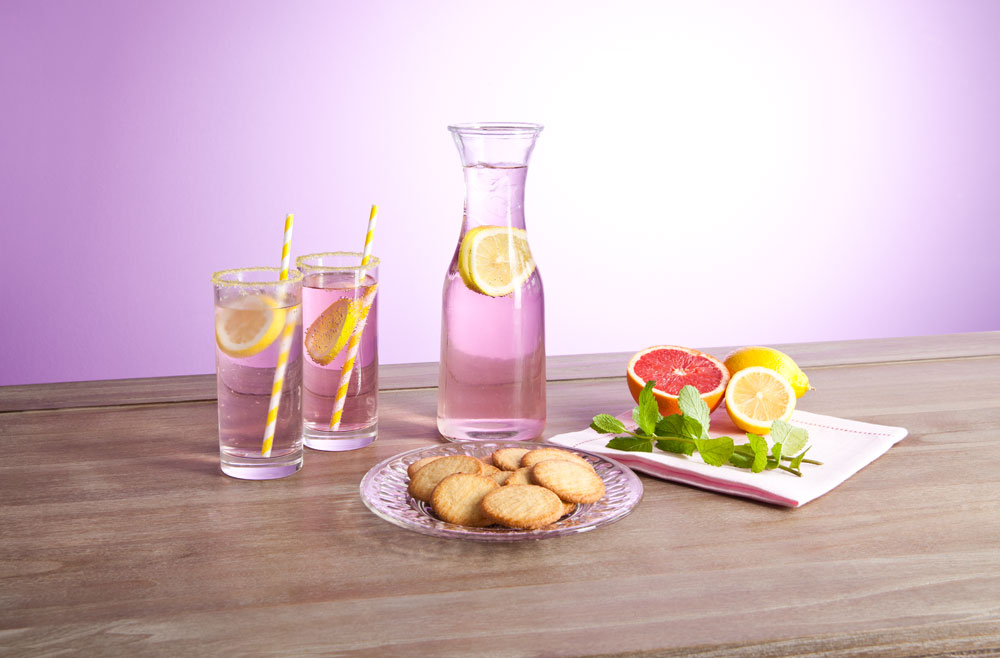 Westwing_Magazin_Pink-Drink_FINAL_5