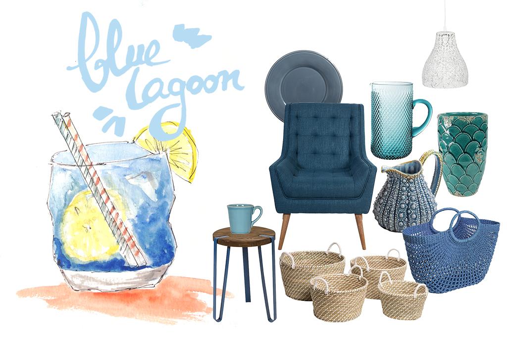 blue-lagoo