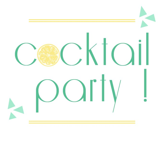 cocktail-