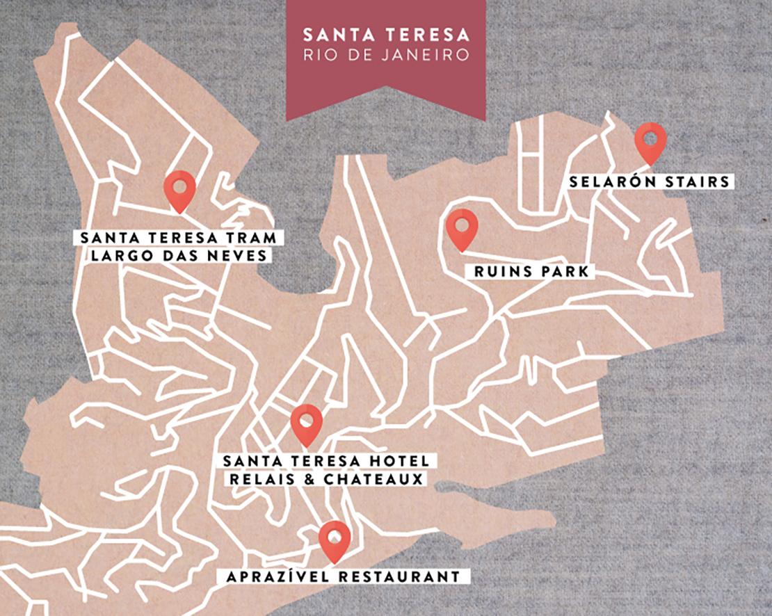 westwing-santa-teresa-carte